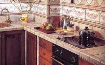 Azulejos cocina for Ver azulejos de cocina