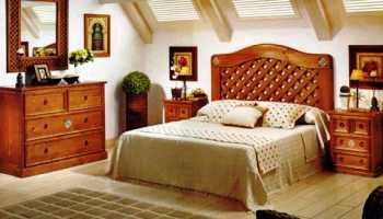 Decorando tu hogar 12 feb 2011 for Feng shui fotos en el dormitorio