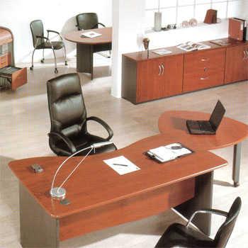 200608291356400.escritorio-ejecutivos.jpg