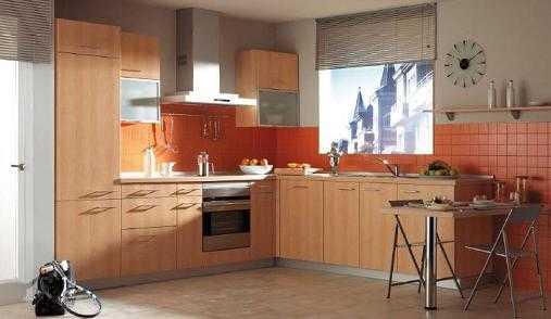 cocina1_0.preview.JPG