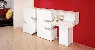 letter-furniture2.jpg