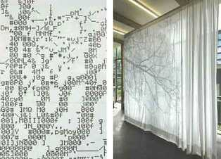 ascii-codecurtains-nienke-s.jpg