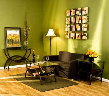 Pintura m gica vou pintar a minha casa e agora for Ver pinturas de interiores de casas