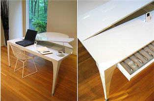 tablepiano.jpg