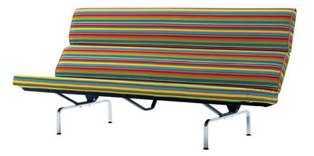 eames_compact_sofa.jpg