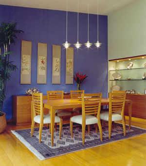 decoracion de recamaras herramientascolores de pintura