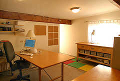 8.oficina_casa.jpg