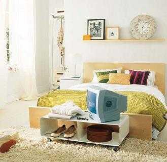 dormitorios2.jpg