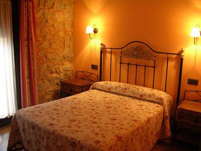 Gotas de luna feng shui en el dormitorio - Colores feng shui dormitorio ...