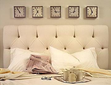 Vintage decorando interiores - Decoracion interiores vintage ...