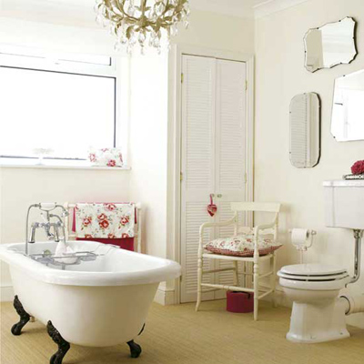 white-bathroom-web.jpg