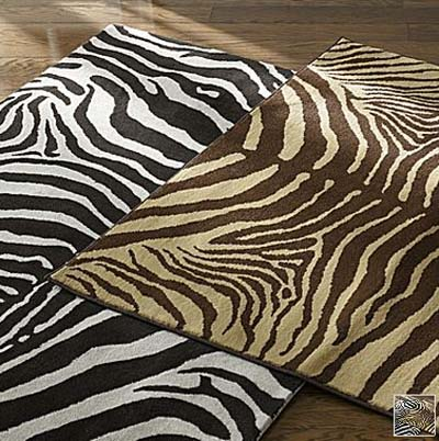 Animal print estampado sonic wallpaper - Alfombras animal print ...