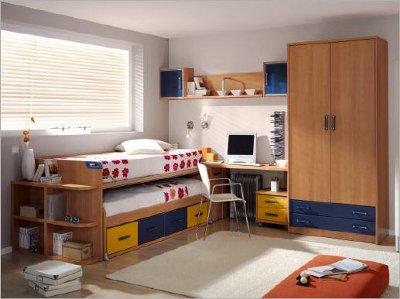 cama-nido-435.jpg