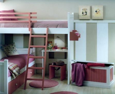 cama-nido-femenina.jpg