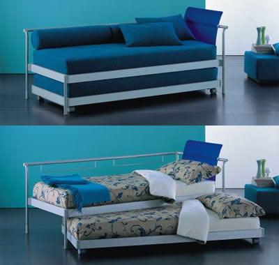 cama-nido-juvenil4.jpg
