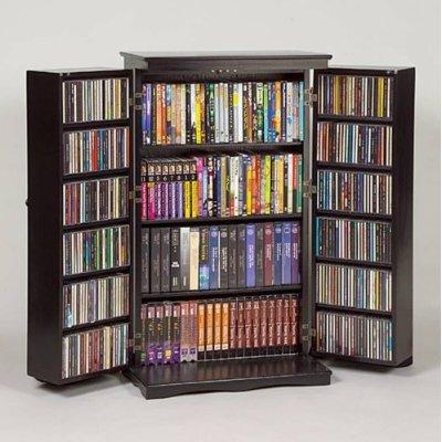 Quiero estante para cd hifi chile - Muebles para cd ...