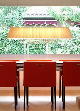 lampara-comedor3.jpg