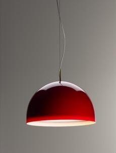lampara-roja.jpg