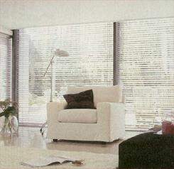persianas-aluminio.jpg