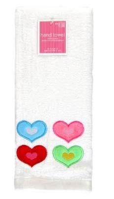 toalla-corazon.jpg