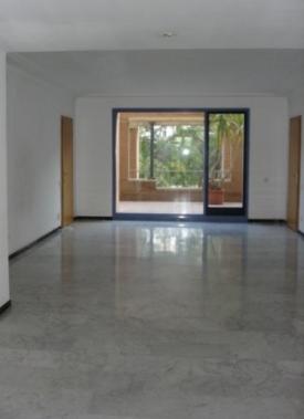 Pisos dise o de interiores creativos for Casa de pisos y azulejos