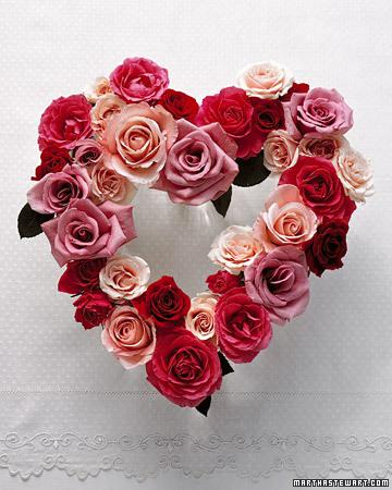 amor corazones. corazones.jpg