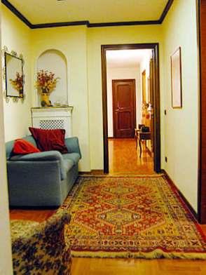 image_bedandbreakfast_interior_1.jpg