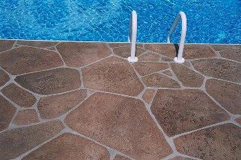 Enchula tu hogar agosto 2011 for Pisos y azulejos coprofesa