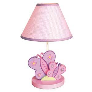 Lamparas decorando interiores page 2 - Lamparas para habitaciones infantiles ...