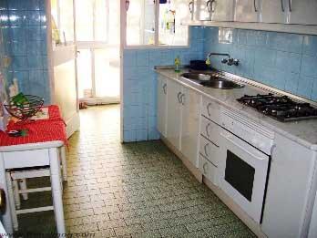 Pisos de cocina upload photos for url for Modelos de pisos de cocina