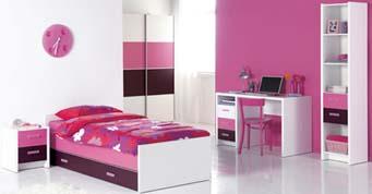 cuarto-nina-rosa.jpg