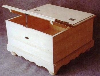 mesa-centro-baul-944.jpg