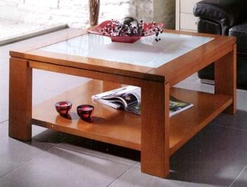 mesas-de-centro-madera-189.jpg