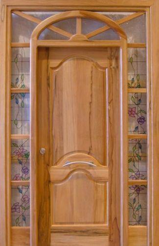 Qu visitar en puertas - Fotos para puertas ...