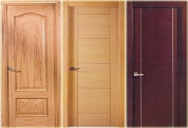 puertasinteriores1.jpg