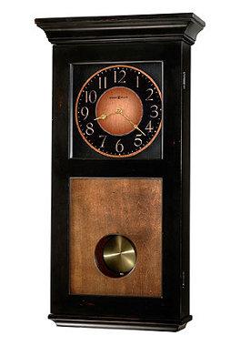 reloj-antiguo.jpeg