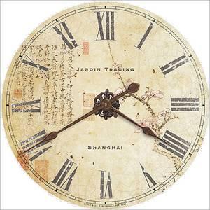 reloj-chino.jpg