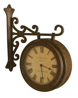 reloj-de-pared-vintage.jpg