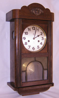 reloj-marron.JPG