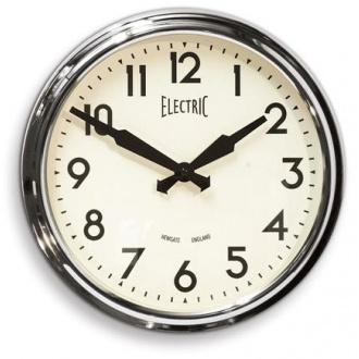 reloj-moderno.jpg
