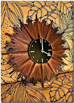 reloj-vintage-2.jpg