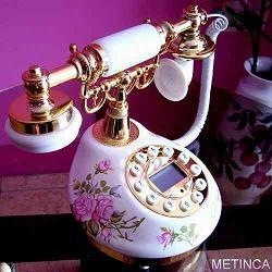 telefono-antiguo.jpg