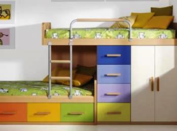 dormitorio-juvenil.JPG