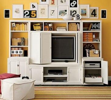 mueble-televisor.jpg