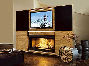 vok-multimedia-fireplace-1.jpg