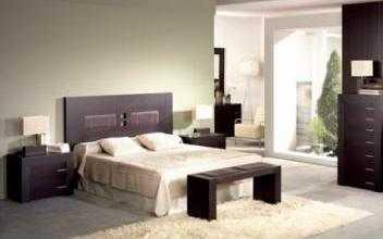 Amor Imparable (nick y tu)♥  Nueva novela♥  - Página 5 Dormitorio-matrimonio-varios-ambientes