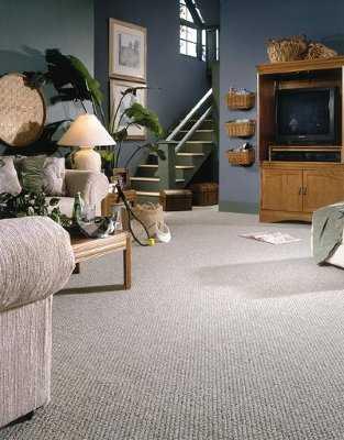 alfombra-gris