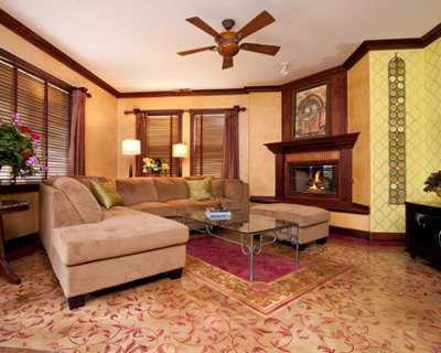 alfombra-oriental