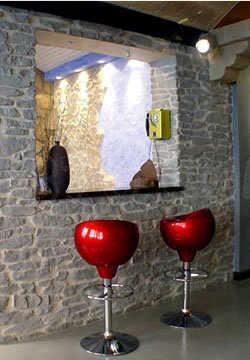 puntal-decoracion_pxl_f0b55276a505df82507100b3a7fba669