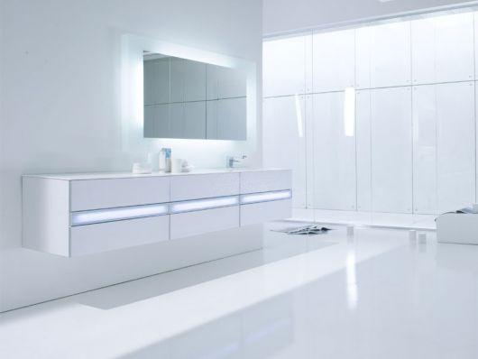 arlexitalia-minimalist-bathroom-01